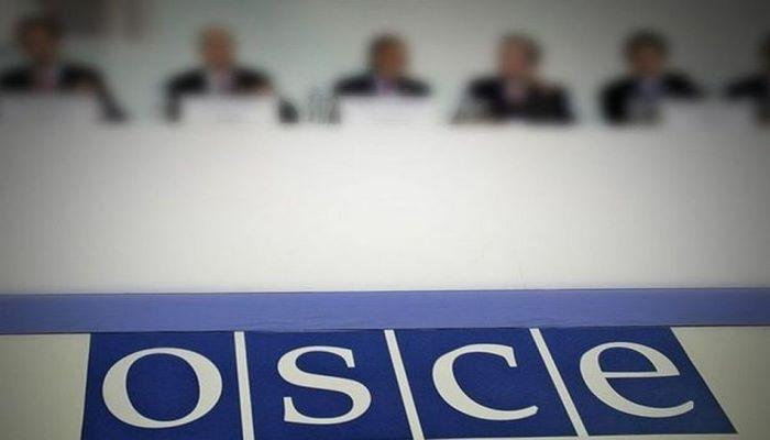 ATƏT PA-nın yaz sessiyasinda Ermənistanın Azərbaycana qarşı cinayətləri açıqlanıb