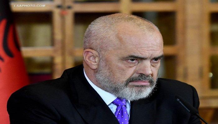 ATƏT sədri Azərbaycan və Ermənistanı atəşi dayandırmağa çağırdı
