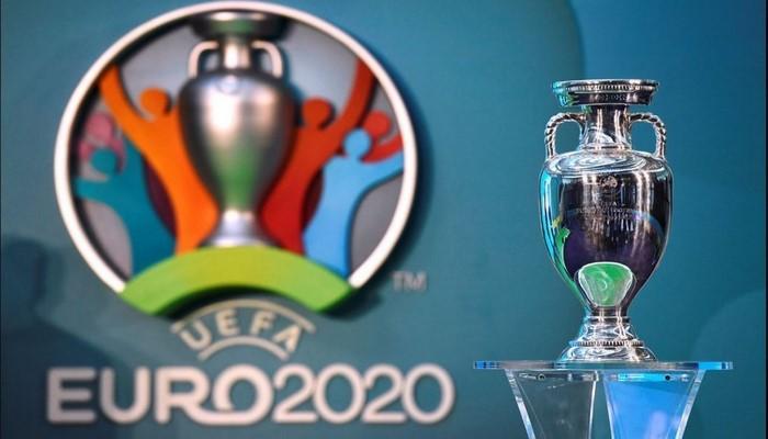 AVRO-2020: Bakıdakı son oyunun start heyətləri açıqlandı