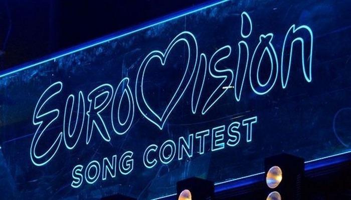 """""""Avroviziya-2021"""" yarışmasında iştirakını təsdiqləyən ölkələr"""
