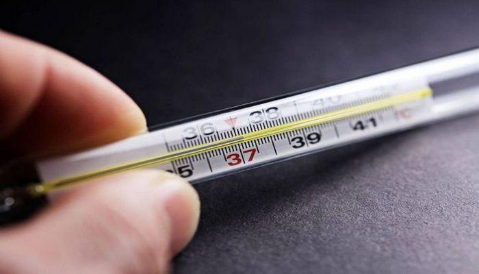 Axşamlar yüksələn temperatur hansı xəstəliklərdən xəbər verir? - AÇIQLAMA