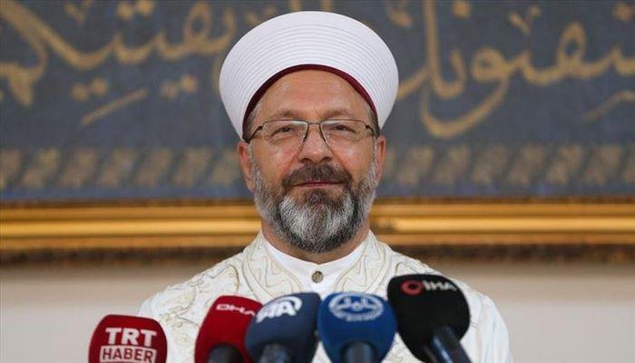 Aya Sofyaya imam və müəzzin təyin olundu