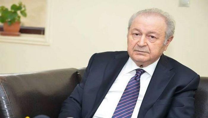 """Ayaz Mütəllibov: """"Bayrağımız Xankəndidə, Şuşada, Laçında, Kəlbəcərdə dalğalanmalıdır"""""""