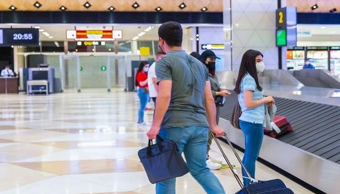 AZAL İstanbul, Berlin və Londona xüsusi reyslərlə səyahət etməyi planlaşdıran sərnişinlərə müraciət etdi