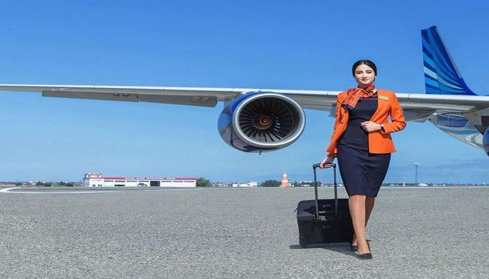 AZAL внес изменения в правила в связи с багажом