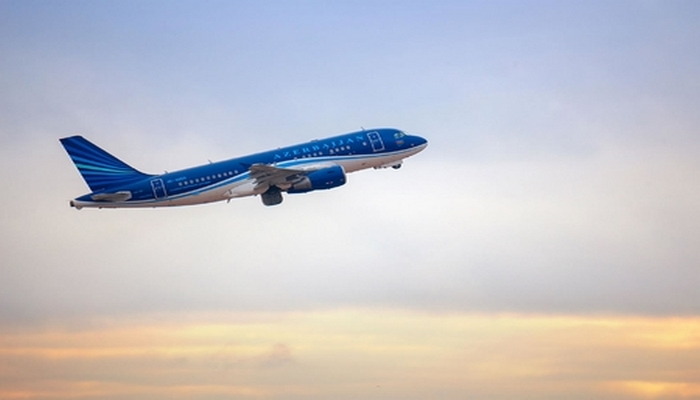 AZAL внес изменения в продажу билетов на рейс в Нахчыван