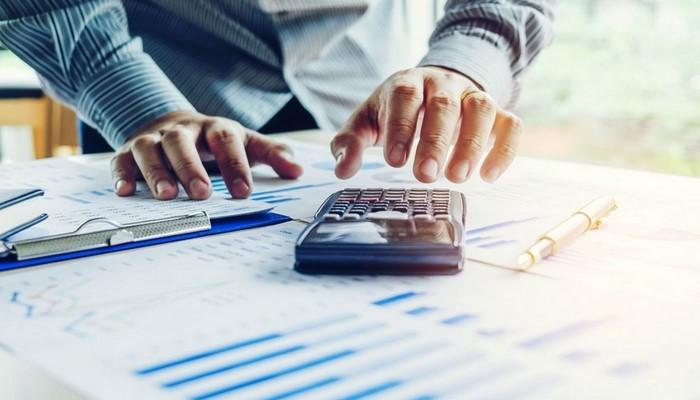 Azərbaycan banklarının xalis mənfəəti 25 %-dən çox azalıb
