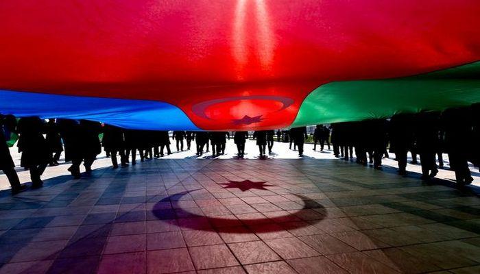 Azərbaycan düşmənə sonuncu dəfə xəbərdarlıq etdi
