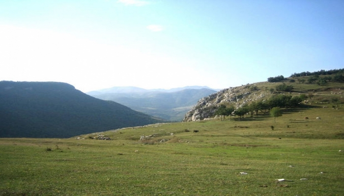 Azərbaycan əsgərləri Cıdır düzündə yallı getdilər