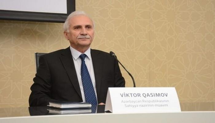 Azərbaycan hansı ölkədən vaksin alacaq? - RƏSMİ AÇIQLAMA