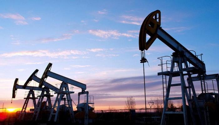 Azərbaycan nefti 1 dollara yaxın ucuzlaşıb