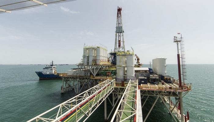 Azərbaycan nefti bahalaşır