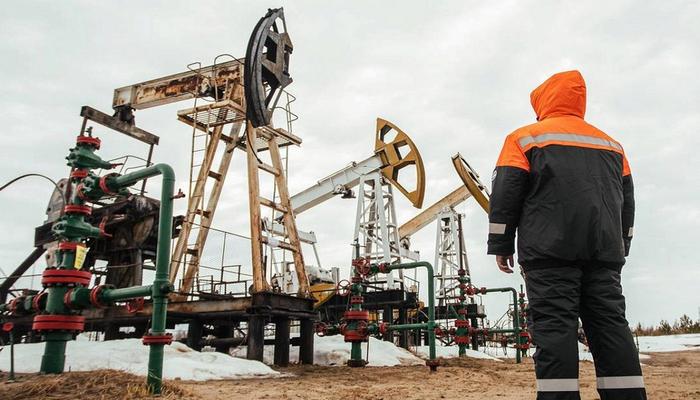 Azərbaycan neftinin bir bareli 67,86 dollara satılır