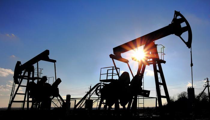 Azərbaycan neftinin qiyməti yenidən 45 dolları ötüb