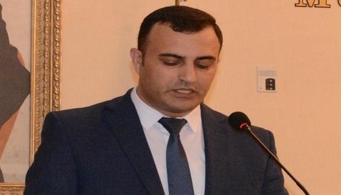 Azərbaycan ordusu Ali Baş Komandanın əmri ilə hər an Vətən torpaqlarını azad etməyə qadirdir