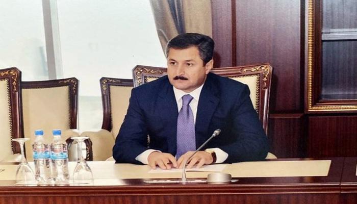 Azərbaycan Ordusu işğal altındakı torpaqlarımızı azad etmək gücündə və qüdrətindədir