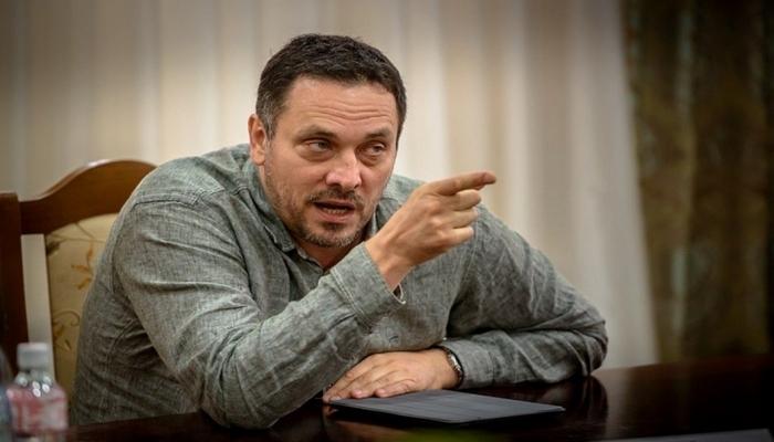 """""""Azərbaycan Ordusu Laçına yaxınlaşır"""" - Rusiyalı ekspert"""