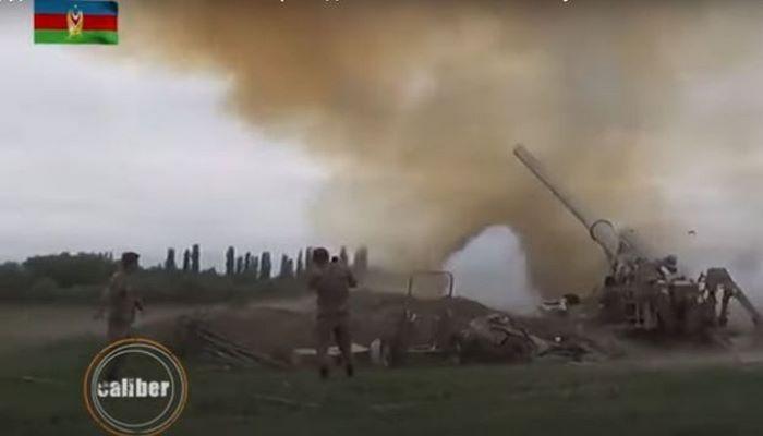 Azərbaycan Silahlı qüvvələrinin cərrah dəqiqliyi: Humanizmin ən yüksək səviyyəsi