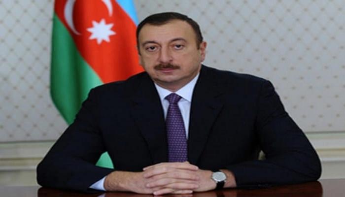Azərbaycan Türkiyə-Ermənistan sərhədlərinin açılmasına mənfi rəy verməyəcək