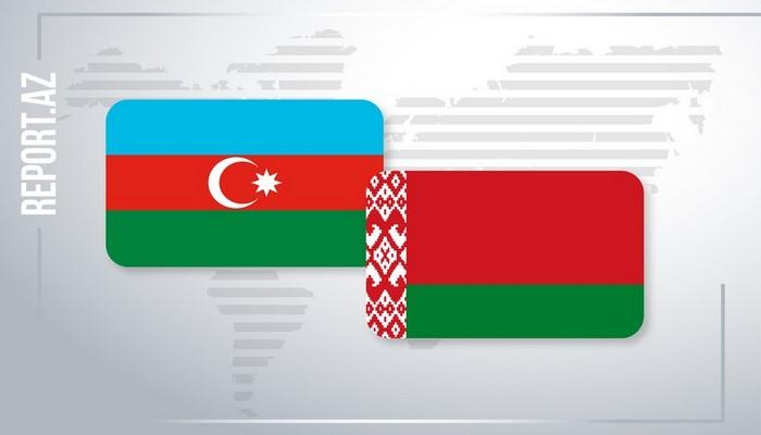 Azərbaycan və Belarus Müdafiə nazirlikləri arasında müqavilə təsdiqləndi