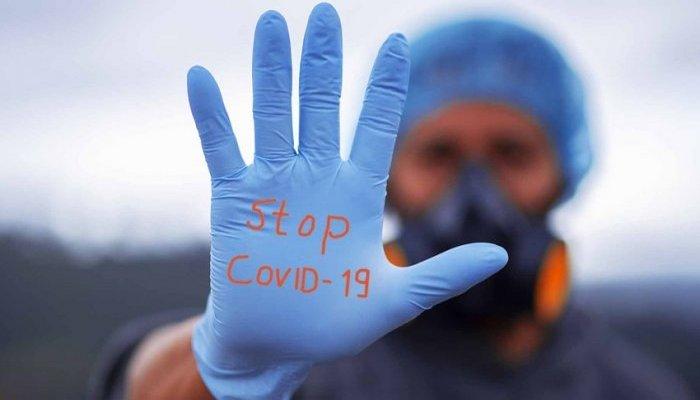 Azərbaycanda 1 həftəyə koronavirus belə azalıb