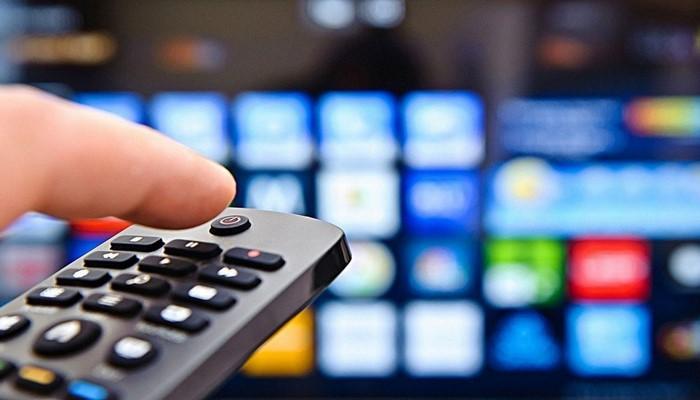 Azərbaycanda 4 telekanalın yayımı dayandırılır - RƏSMİ