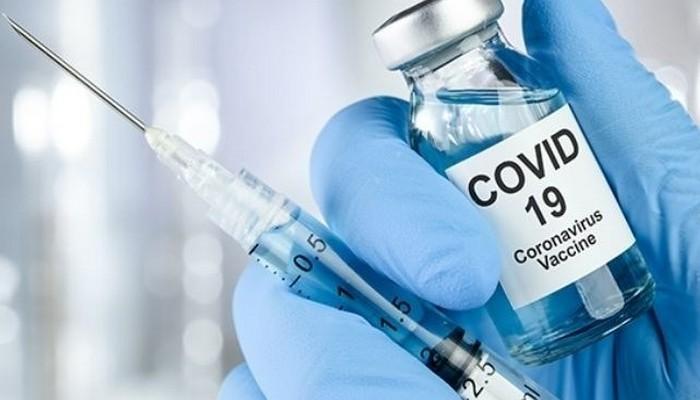 Azərbaycanda bu tarixdə koronavirusun ikinci dalğası başlayacaq - AÇIQLAMA