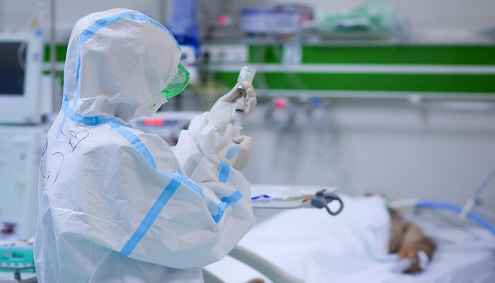 Azərbaycanda daha 391 nəfər koronavirusa yoluxub, 504 nəfər sağalıb