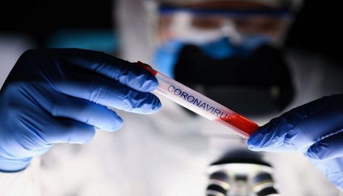 Azərbaycanda daha beş nəfər koronavirusdan öldü: 105 yeni yoluxma