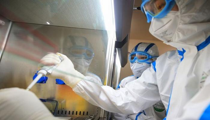 Azərbaycanda ən çox hansı zonada koronavirusa yoluxma olub?