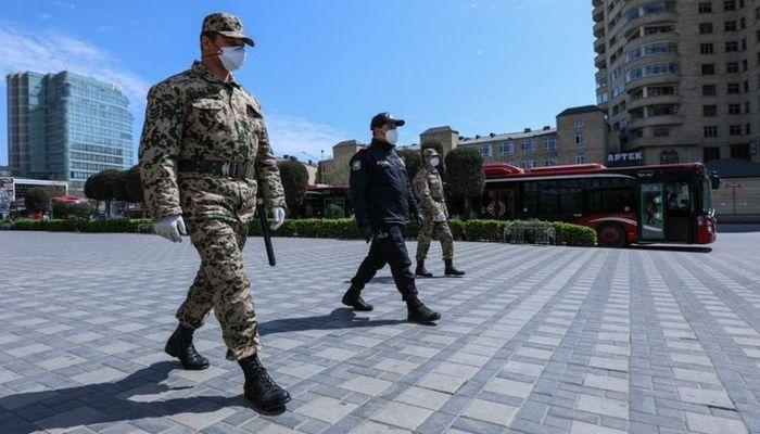 Azərbaycanda karantin rejimi dayandırıla bilər - MİLLƏT VƏKİLİ