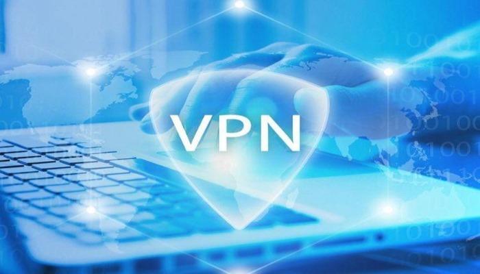 Azərbaycanda ödənişsiz VPN xidmətlərinin istifadəçilərinə xəbərdarlıq