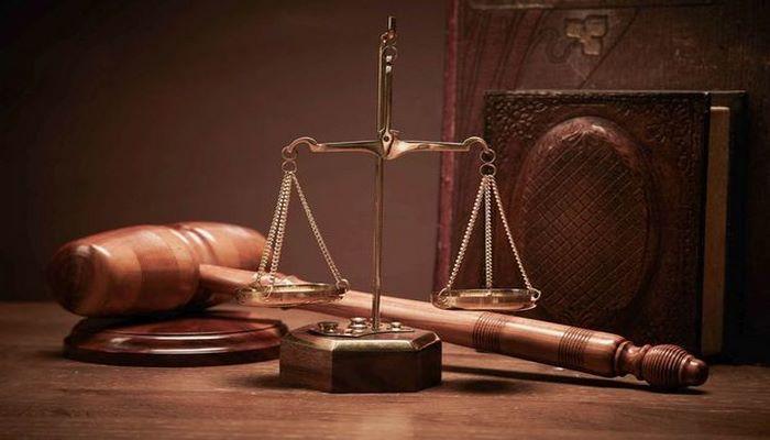 Azərbaycanda üç hakimin səlahiyyətlərinə xitam verilib