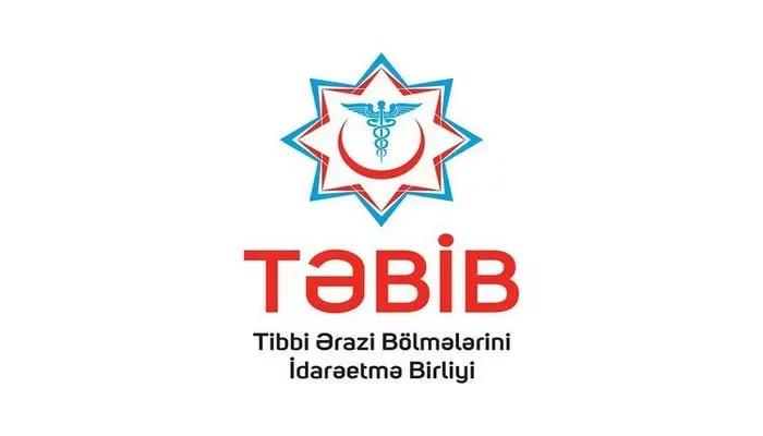 Azərbaycanda vərəm əleyhinə tədbirlərin təşkilinə məsul orqan dəyişir