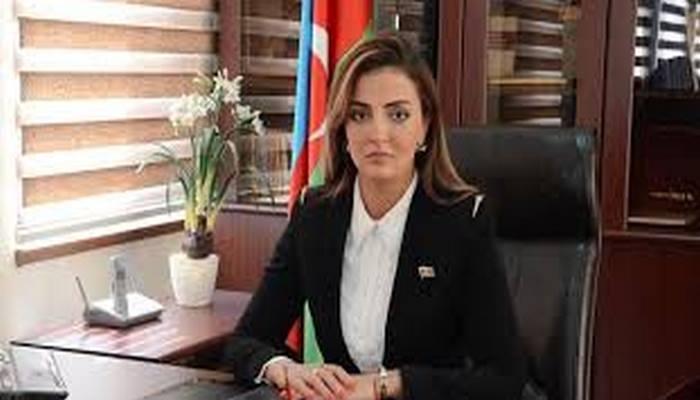 """Azerbaycan'dan Türkiye açıklaması! """"Türkiye, Azerbaycan'ın dünyadaki en büyük destekçisidir"""""""