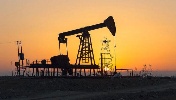 Azərbaycanın neft-qaz sektoruna son 25 ildə 106 mlrd. dollardan çox investisiya yatırılıb
