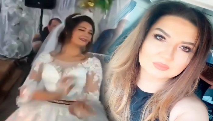 Azərbaycanlıların toyu qalmaqala səbəb oldu: Axı şəhidlərin qanı qurumayıb