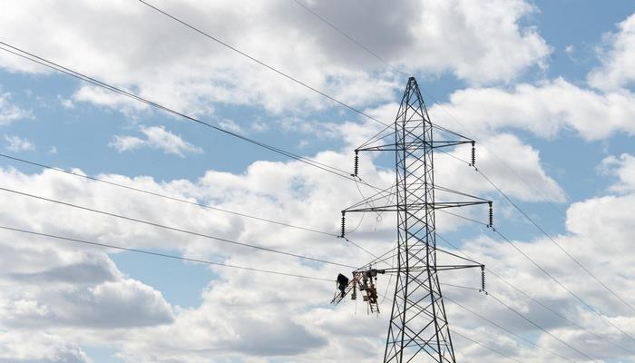 Азербайджан стал основным поставщиком электроэнергии в Грузию