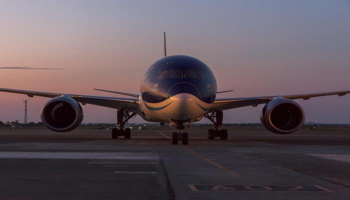 Азербайджанская таможня будет иметь доступ к информации об авиапассажирах