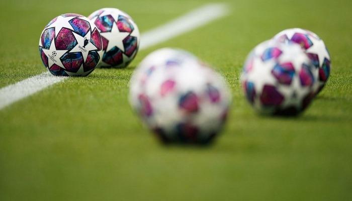 Азербайджанский футболист будет играть на Мальдивах