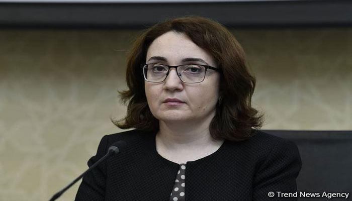 Азербайджанский государственный экономический университет закупит ИТ-оборудование