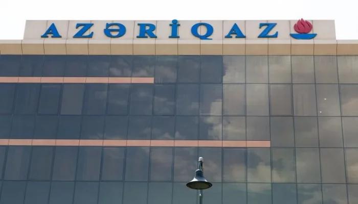 """""""Azəriqaz"""" 8 kənddə insanların qazsız qalmasına aydınlıq gətirdi - RƏSMİ"""