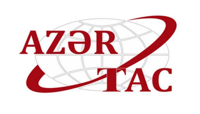 AZƏRTAC şəhid media nümayəndələri ilə bağlı beynəlxalq təşkilatlara müraciət ünvanladı