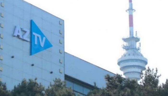 AzTV-nin əməkdaşı koronavirusdan dünyasını dəyişib