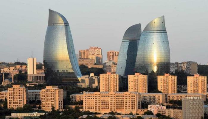 Азербайджан стал самой безопасной с точки зрения терроризма страной в регионе
