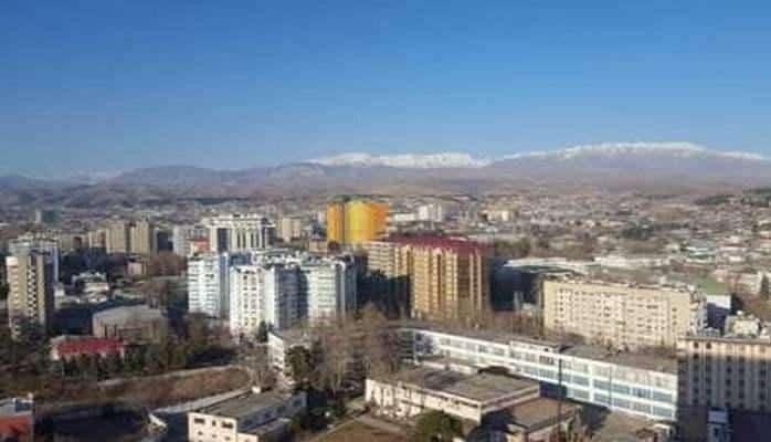 Душанбе может стать культурной столицей СНГ в 2021 году