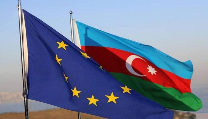 ЕС надеется на скорое достижение окончательного соглашения о партнерстве с Азербайджаном