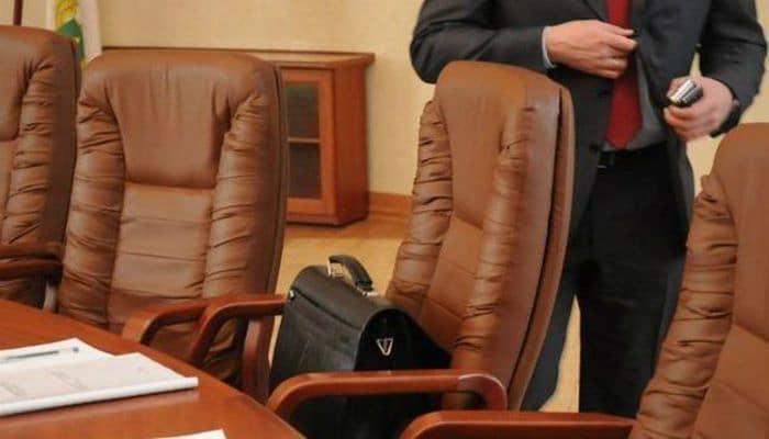 В Азербайджане уволен проректор одного из университетов