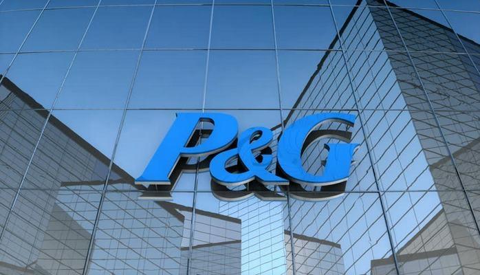 Procter & Gamble şirkətindən maraqlı yenilik