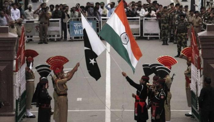 Hindistandan Pakistana: Həqiqəti qəbul et!